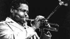 Dizzy Gillespie - One Note Samba