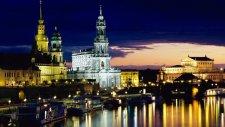 dmitri shostakovich five days - five nights op.111a the liberation of dresden