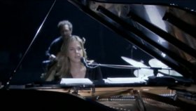 Diana Krall - East Of The Sun And West Of The Moon