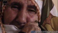 İsmail Altunsaray Ölüm Ardıma Düşüpte Yorulma  Klip İzle Face/damarabeskc1