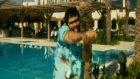 @recep ivedik'in komik sahneleri@altaycimbomaslan kanalı@