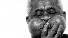 Dizzy Gillespie - Manteca Theme
