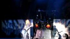 Megadeth Gears Of War