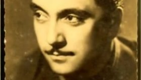 Django Reinhardt - September Song A Beautiful Version
