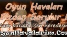 Karamiki Halil - Hap Koydum Ex Koydum