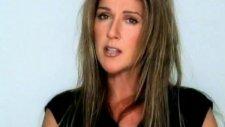 Celine Dion That's The Way İt İs Dolunay Deniz