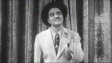 Dizzy Gillespie -