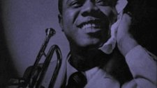 Louis Armstrong - When You Wish Upon A Star Video 1968