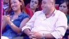 Nevzat Ak - Küstüm Show Bir Kuzuda Taş Dibinde Meliyor U.h - Ellik