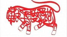 muhabbet insana - ali riza hüseyin albayrak - muhabbet baginda 2012