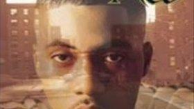 Nas - Watch Dem Niggas