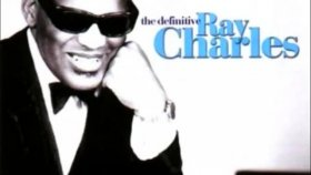 Ray Charles - I Believe To My Soul