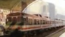 Duke Ellington - Take The A Train Ella Fitzgerald