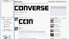 facebook arkadaş kasmak için çalışan imacros kodu