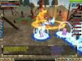 alienation clan part-2