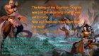 Efsane Artik Gercekte Rahip Onizleme