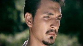 Mehmet Şanlı - Canı Sağolsun