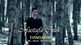 Mustafa Çelik - Evindarım