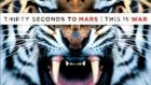 30 Seconds To Mars L490