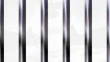 Hapishane Türküsü