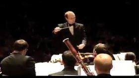 Richard Wagner Siegfried Idyll