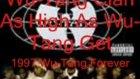 wu-tang clan as high as wu-tang get