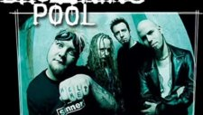 drowning pool told you so
