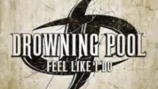 drowning pool turn so cold