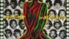 A Tribe Called Quest 8 Million Stories