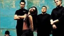 evanescence bring me to life original