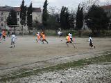 11bd Asist Süreyya(Ben) Gol Seçkin