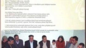 Dertli Divani - Sevgi Türküsü  Birlik Olalim Canlar