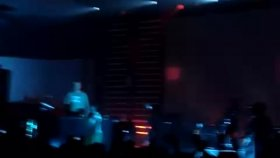 Groove Armada Get Down