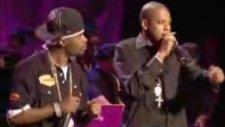 Jay-Z Excuse Me Miss