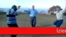 Simav Sünnetçiler Köyü Süper Oyun Simav Çiftetellisi.simav Kütahya
