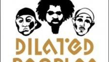 dilated peoples clockwork