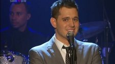Michael Buble - All I Do Is Dream Of You Live - Baden-Baden Germany