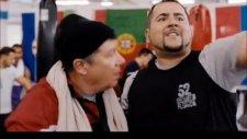 ata demirer berlin kaplanı - boksör - 2012  izle