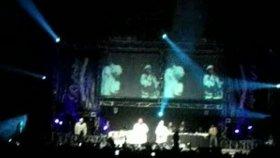 Bone Thugs - N-harmony Notorious Thugs