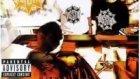 Gang Starr Jfk 2 Lax