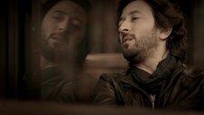 Fettah Can Boş Bardak  2012 Orjinal Klip Yeni Face/damarabeskc1