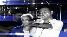 Serdar Ortaç Hayat İzi 2012 Orjinal Video Klip Face/damarabeskc1