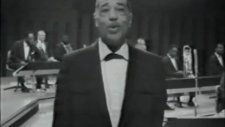 Duke Ellington - Isfahan