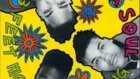 De La Soul Tread Water