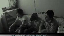 Dumanla Başbaşa Video Klip