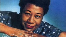 Ella Fitzgerald The Lady Is A Tramp Rodgers / Hart 1937 - Lyrics
