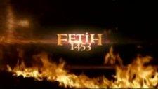 fetih 1453 yeni fragmanı fragman