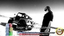 Rüzgar Katran Karası Gözlerin Orjinal Video Klip 2011