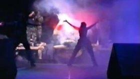 Bone Thugs-N-Harmony Body Rott