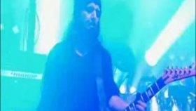 Motörhead No Class